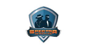 Foto de Spectra Detectives