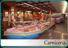 Foto de Supermercado Puente la Reina