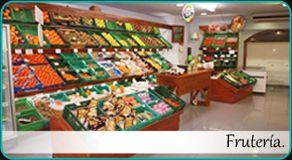Fotos de Supermercado Puente la Reina