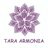 Foto de Tara Armonia · Tienda ecológica y Centro de acupuntura, masaje y naturopatía