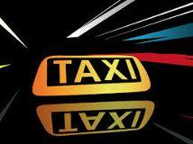 Taxi Arcas De Albacete Albacete
