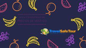 Fotos de Travelsafetour
