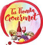 Foto de Tu Tienda Gourmet