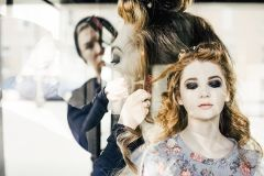 Fotos de Wannatry, consulta los mejores peluqueros y servicios de imagen personal en Rincón de la Victoria