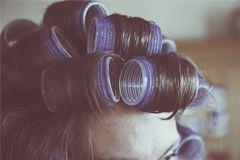 Foto de Wannatry, consulta los mejores peluqueros y servicios de imagen personal en Rincón de la Victoria