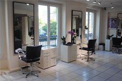 Foto de Wannatry, consulta los mejores peluqueros y servicios de imagen personal en Sevilla