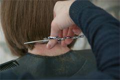 Foto de Wannatry, consulta los mejores peluqueros y servicios de imagen personal en Valladolid