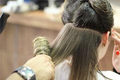 Foto de Wannatry, consulta los mejores peluqueros y servicios de imagen personal en Zaragoza