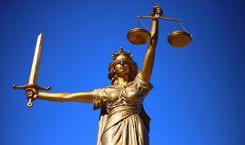 Foto de Wannatry te presenta a los mejores abogados de Alzira