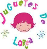 Www.Juguetesdelorea.Com Gatika