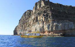 Fotos de Yellow Boat Mogan